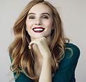 Bellezza in Glam Makeup