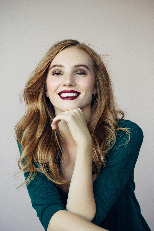 Make-up & Hair styling