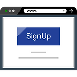 sign-up.png