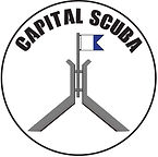 Capital Scuba Logo - Main.jpg