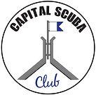 Capital Scuba Logo - Club.jpg