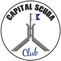 Capital Scuba Logo - Club.jpg