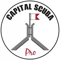 Capital Scuba Logo - Pro.jpg