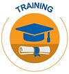 TRAINING KnowIt Training_edited.jpg