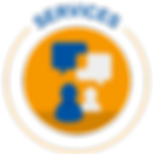 KnowIt_Icon_ConsultingServices_V2.png