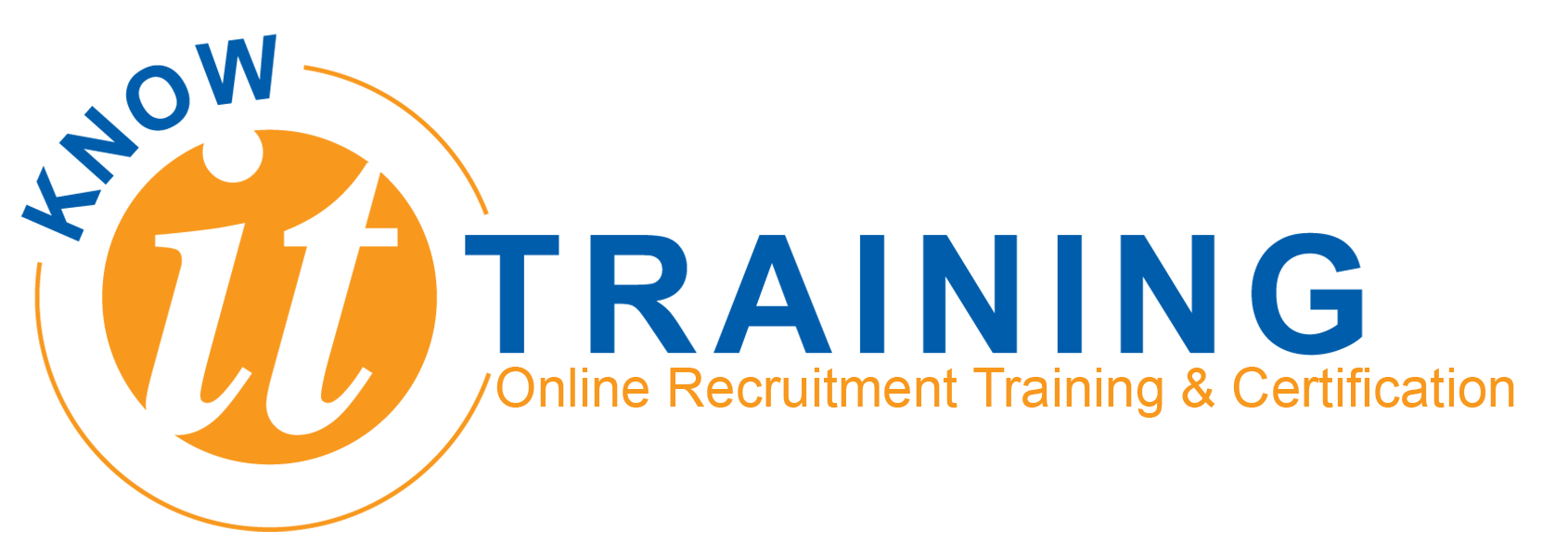 Blog recruiter hr news updates united states knowit training knowit training launches it training video series for recruiters and human resource professionals xflitez Choice Image