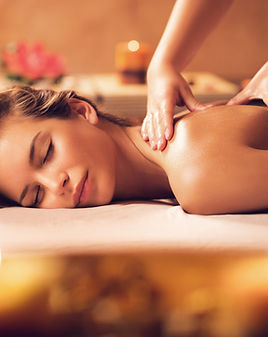 photo massage solo final.jpg