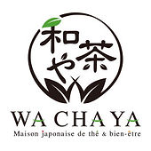 logo_tate3.jpg