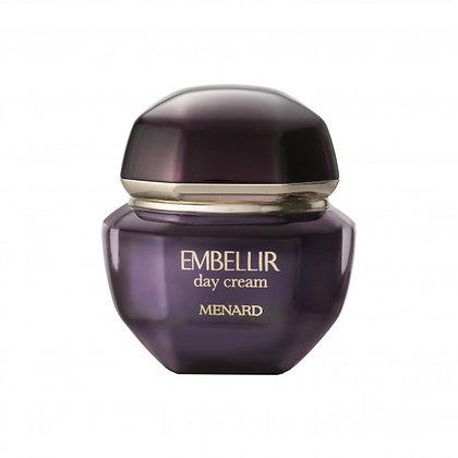EMBELLIR Day cream (menard)