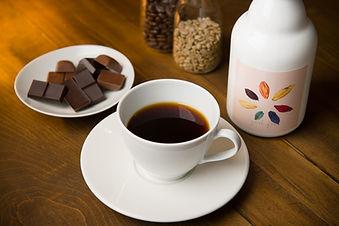 cacao_DSC2620.jpg
