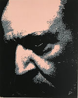 Rich Franco Self portrait.jpg