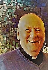 David and the Bishop (3).jpg