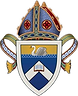 Gipps anglican.png