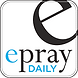 epray daily.png