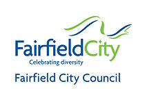 Child protection reporting training online customised Fairfild City Council