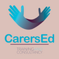 CarersEd Mandatory Reporting Child Protection Training Consultancy