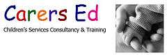 child protection reporting training