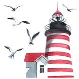 kisspng-watercolor-painting-lighthouse-clip-art-5afc2060c03a47.8647748015264728007874.png