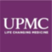 logo UPMC.png