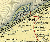 eriepa1895.jpg