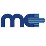 millcreek-community-hospital-squarelogo-