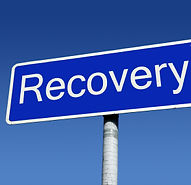 recovery-sign.jpg