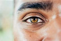 eye_edited.jpg