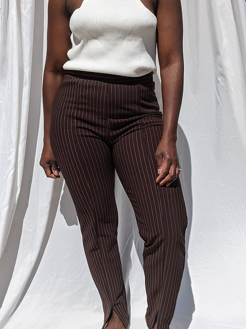 Show Off Trousers