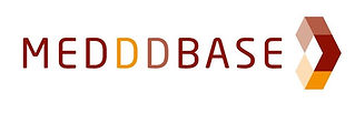 medddbase logo.jpg