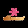 Nikkouware Logo.png