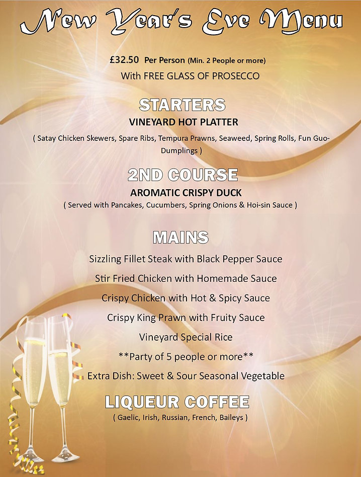 New years menu 2019.JPG