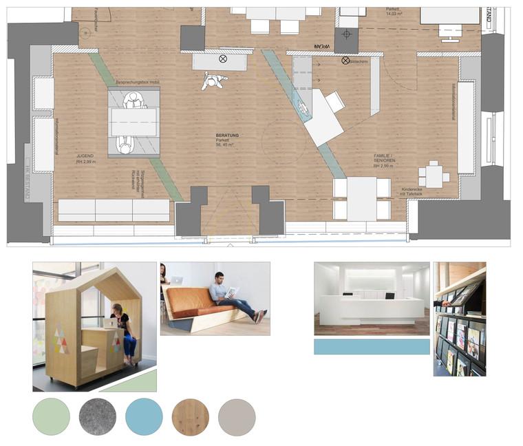 Konzeptplanung_Eingangsbereich_02.jpg