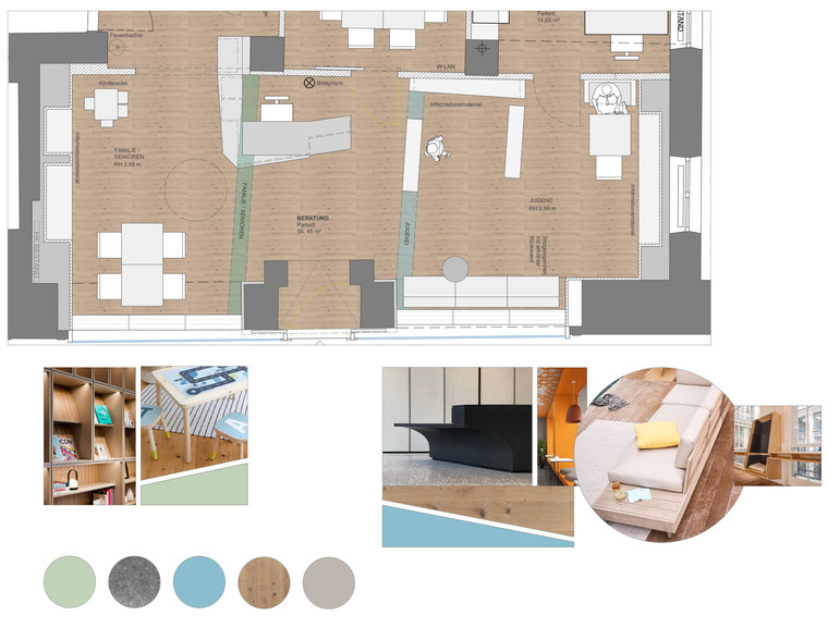 Konzeptplanung_Eingangsbereich_03.jpg