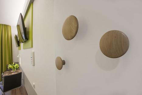Patientenzimmer01.jpg