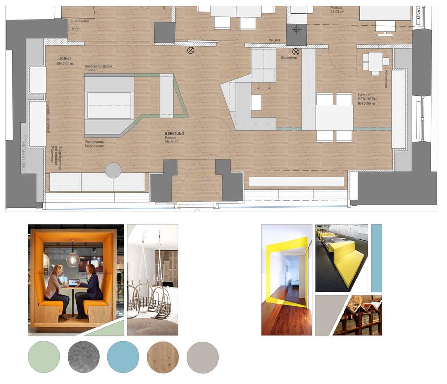 Konzeptplanung_Eingangsbereich_01.jpg