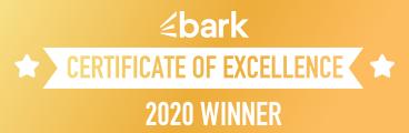 cert-excellence-2020-medium.png