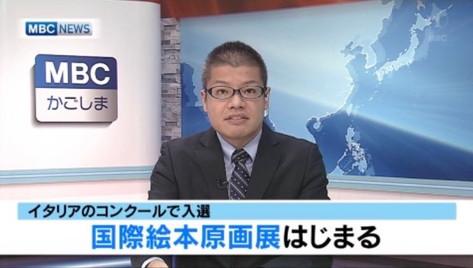 news1.jpeg