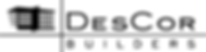 Descor Logo Black.png