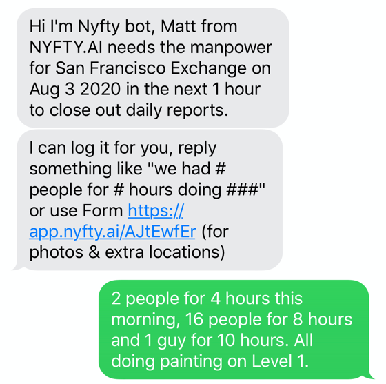 Manpower Bot - Chat.png