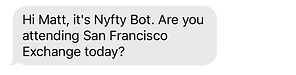 Attendance Bot - Day 2 Chat (Worker Auto
