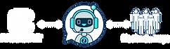 Nyfty Bot Health Survey Automation.png