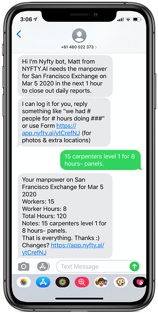 Manpower Bot - SMS Conversation.png