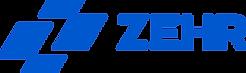 Zehr-Logo.png