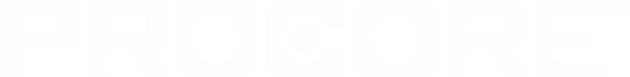 Procore_Logo_White.webp