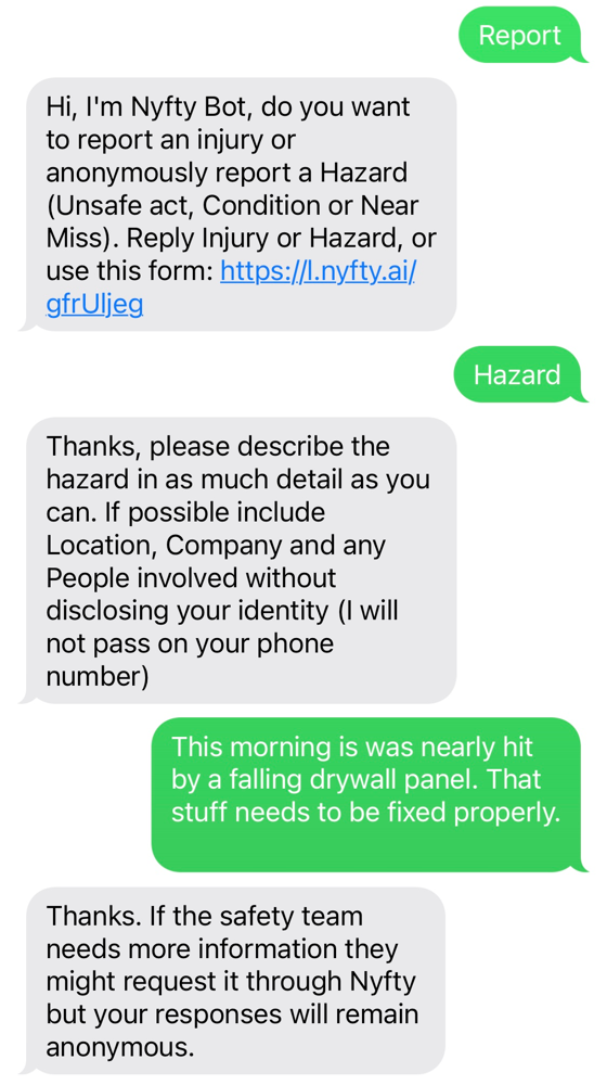 Hazard Bot - Report Chat.png