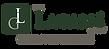 TLG-website-logo-01-1030x459.png
