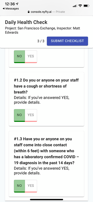 Health Survey Bot - Mini Form.png