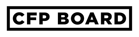 CFP_Board_Logo_Primary.png