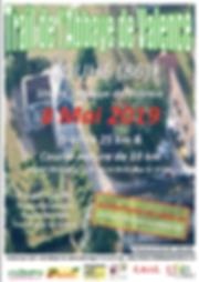 Affiche 2019.png