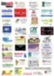 Affiche partenaires 2019.png